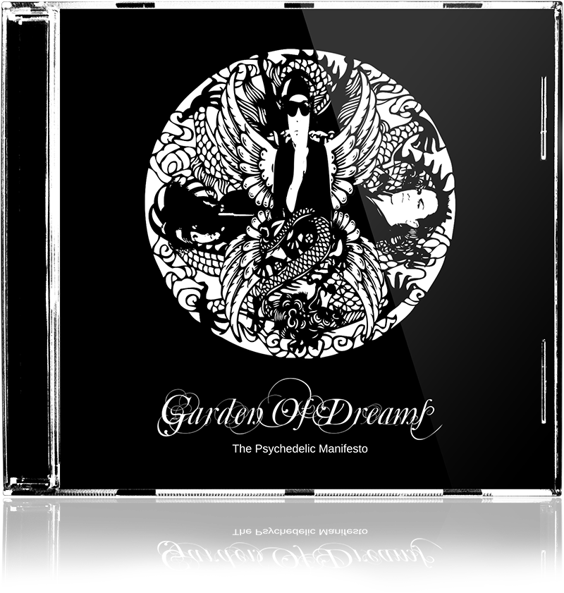 TPM-Garden-Of-Dreams-CD