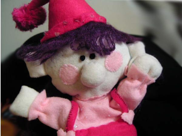 prop_hand-puppet_hong guo