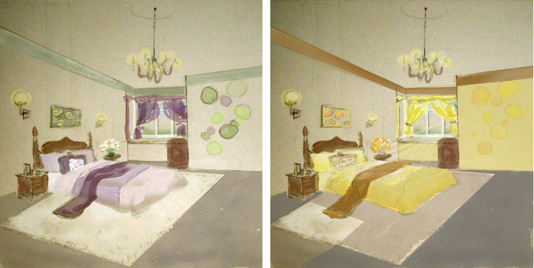 set-design_bedroom_hong guo