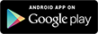 Android-app-on-Google-play-logo s